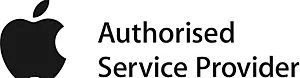 Authorised Service Provider